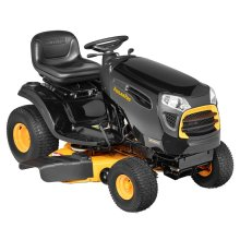 Poulan Pro Riding Mowers PP19H42