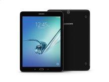 "Galaxy Tab S2 9.7"" 32GB (U.S. Cellular)"