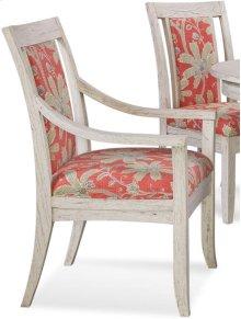 Fairwind Dining Arm Chair