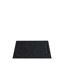Scratch & Dent Frigidaire Gallery 30'' Electric Cooktop