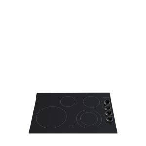 FrigidaireGALLERY Gallery 30'' Electric Cooktop