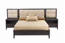 Divi Wall Bed Unit