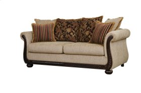 8500 Sofa