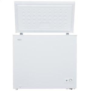 DanbyDanby Diplomat 8.7 cu ft Chest Freezer