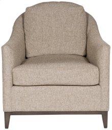 Ferrin Chair V977-CH