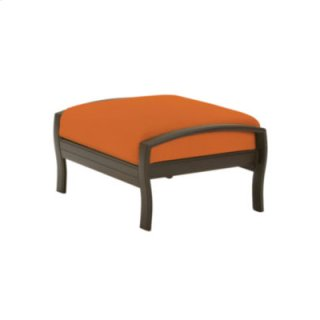 Ravello Deep Seating Ottoman