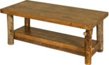 A1407 Coffee Table