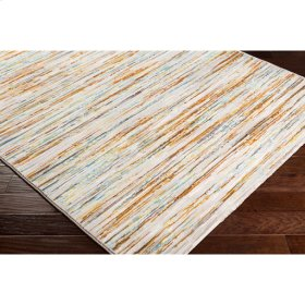 Peachtree PCH-1014 5' x 8'