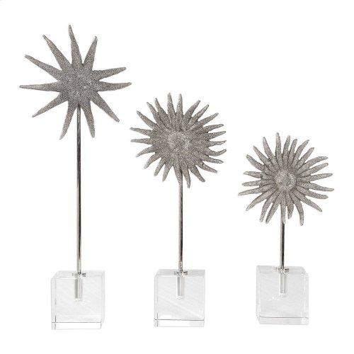 Sunflower Starfish, S/3