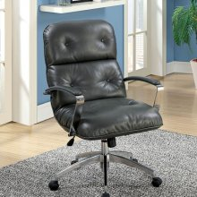 Alexis Office Chair