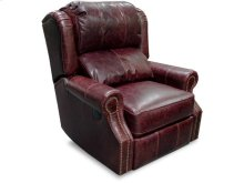 Lucia Minimum Proximity Recliner 3A032AL