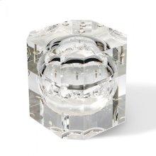 Colette Acrylic Ice Bucket