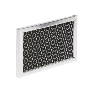 WhirlpoolCHARCOAL FILTER