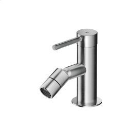 Single Hole Faucet for Bidet