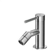 Single Hole Faucet for Bidet