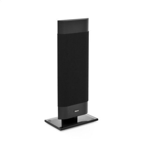 Klipsch Gallery G-16 Flat Panel Speaker