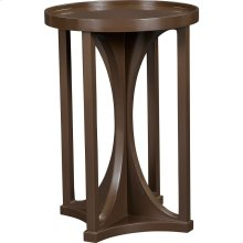 Emery Occasional Table