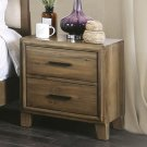Enrico I Night Stand Product Image