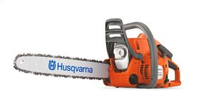 """Factory Reconditioned 240 Chainsaw 14""""  3/8 Pitch .050 Gauge"""