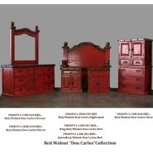 Natural Bedroom Collections New