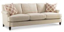 Piermont Sofa - 85 L X 38 D X 33 H