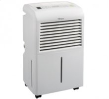50.00 Pints Dehumidifier