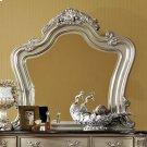 Johara Mirror Product Image