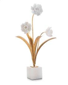 Porcelain Bulbs