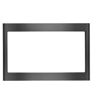 Frigidaire 27'' Microwave Trim Kit