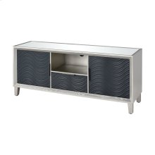 Abbot Kinney Media Console