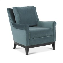 3327-C1 Marion Chair