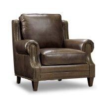 Bradington Young Houck Stationary Chair 577-25