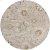 Additional Athena ATH-5127 6' Round