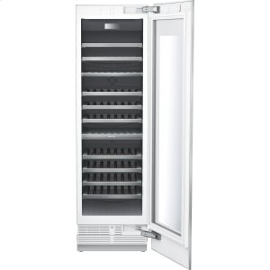 THERMADOR24-Inch Built-in Wine Preservation Column