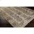 Additional Jewel Tone II JTII-2047 5' x 8'