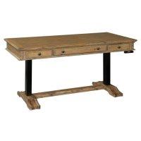 Wellington Hall Lift Desk Product Image