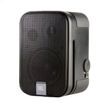 JBL Control 2PM (Master Only) Compact Powered Reference Monitor