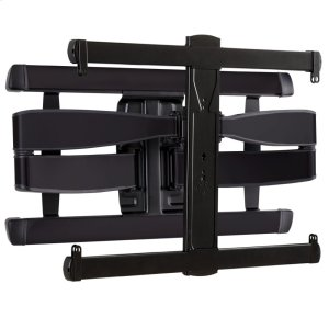 "SanusSANUS Advanced Full-Motion Premium TV Mount for 46"" to 95"" TVs"