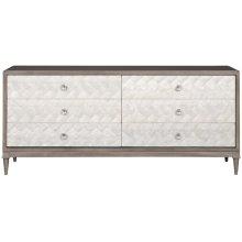 McGuire Dresser CC02E