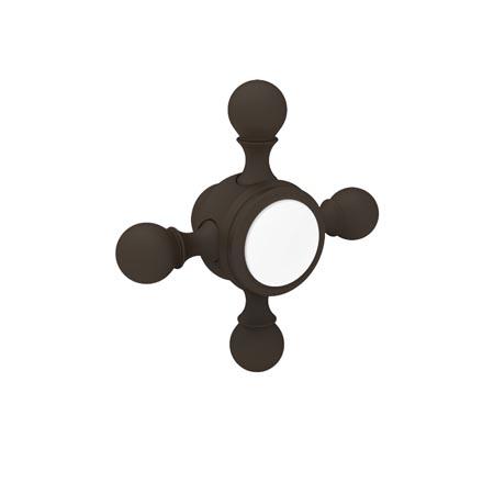 Oil Rubbed Bronze Tank Lever/Faucet Handle