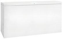 Frigidaire Gallery 24.6 Cu. Ft. Chest Freezer