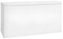 Frigidaire Gallery 24.6 Cu. Ft. Chest Freezer