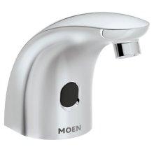 M-Power foam soap dispenser
