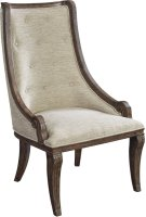 Stella Dining Chair Product Image