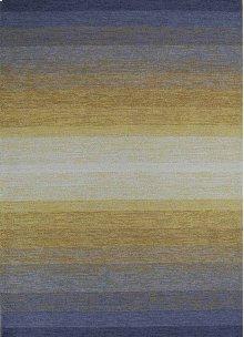 41258kh-12 Gray/yellow Rug