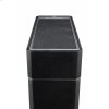 Definitive Technology High-Performance Height Speaker Module For Dolby Atmos/dts:x
