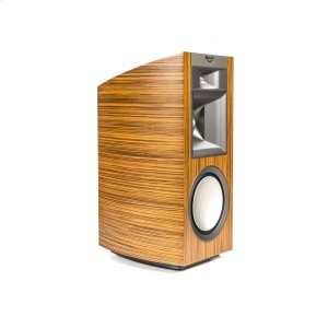 KlipschP-17B Bookshelf Speaker - Natural