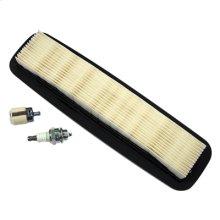 ECHO's YOUCAN 90161Y Maintenance Kit