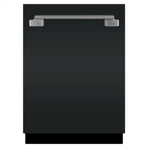 Stainless Steel AGA Elise Dishwasher