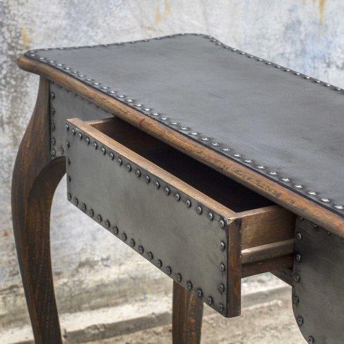 Roarke Console Table
